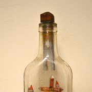 Cover image of Bottle
